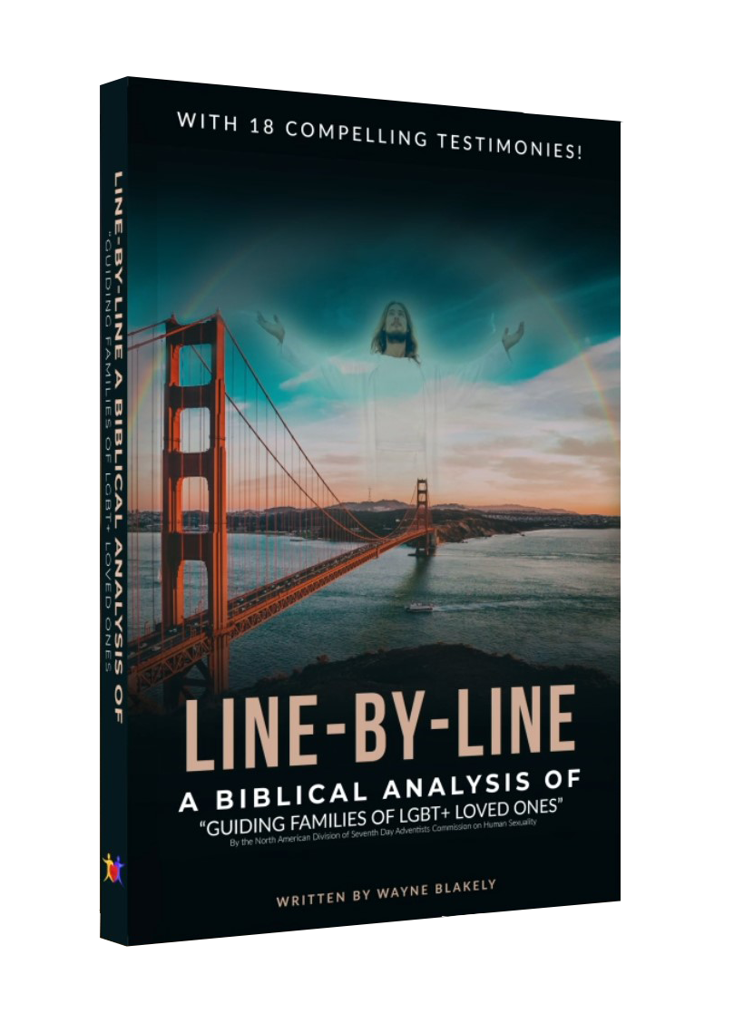 Line-by-Line-Paperback-Book-Cover